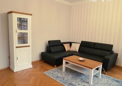 mieszkanie na wynajem - Bielsko-Biała