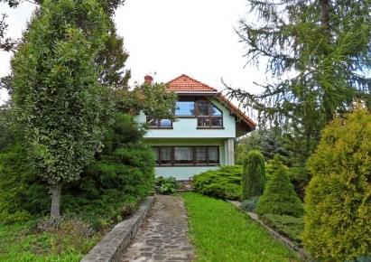 dom na sprzedaż - Jaworze